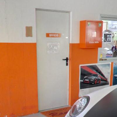 ufficio-carrozzeria-ranzi
